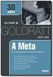 Goldratt